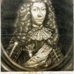 Kurfürst Karl II. von der Pfalz als Erbprinz (1651-1685) | 1670-1680