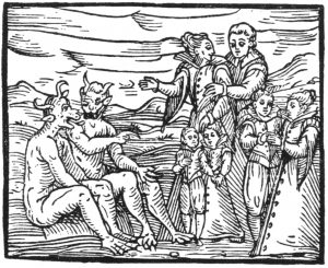 Kinderweihe