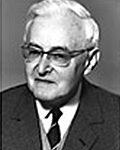 Helmut Hopstätter (Museumsleiter 1939-1978)