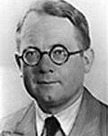 Karl Wagner (Museumsleiter 1921-1938)